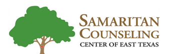 Samaritan Counseling Center of East Texas