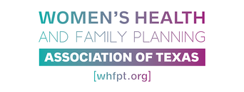 Women's Health and Family Planning Association of Texas